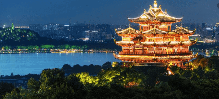 An All-inclusive Guide on China Tourist Visa