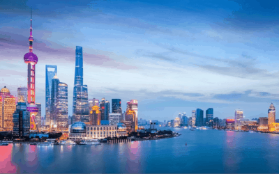 How to Save on Your China Visa Fee?