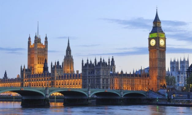 All About UK Visa For Indians