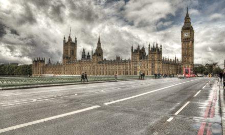 Get Your UK Visa Fees Back as 100% Cashback
