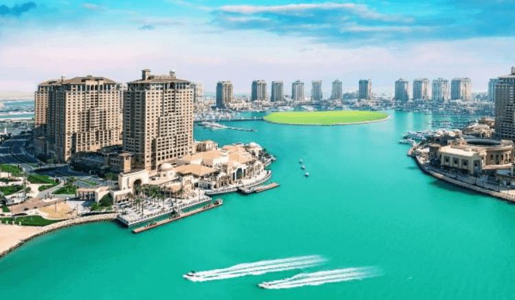 All About Qatar Business Visa