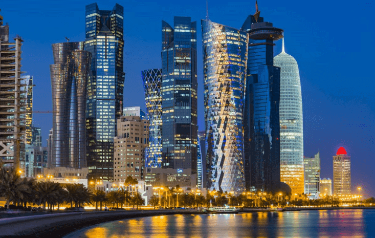 The Ultimate Guide to Save on Your Qatar Visa Fee
