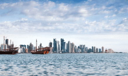 Qatar Visa Requirements – The Complete List