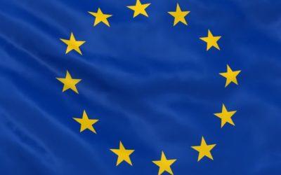 You can Explore Half of Europe on Schengen Tourist Visa