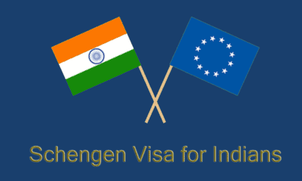 Get Schengen Visa from India to Experience Europe