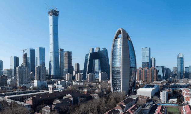 All About China Transit Visa