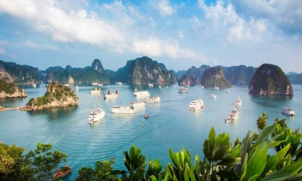 Vietnam Visa On Arrival – A Handy Guide