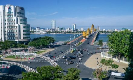 Save on Vietnam Visa Fee with 100% Cashback