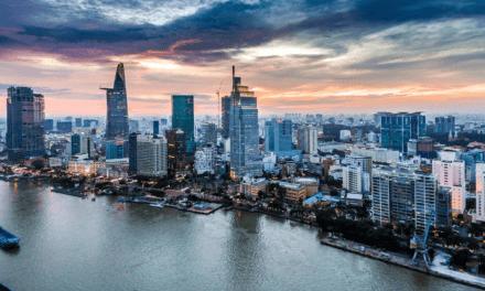 Get the Complete Information on Vietnam Business Visa