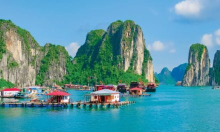 Important Things To Know About Vietnam E Visa
