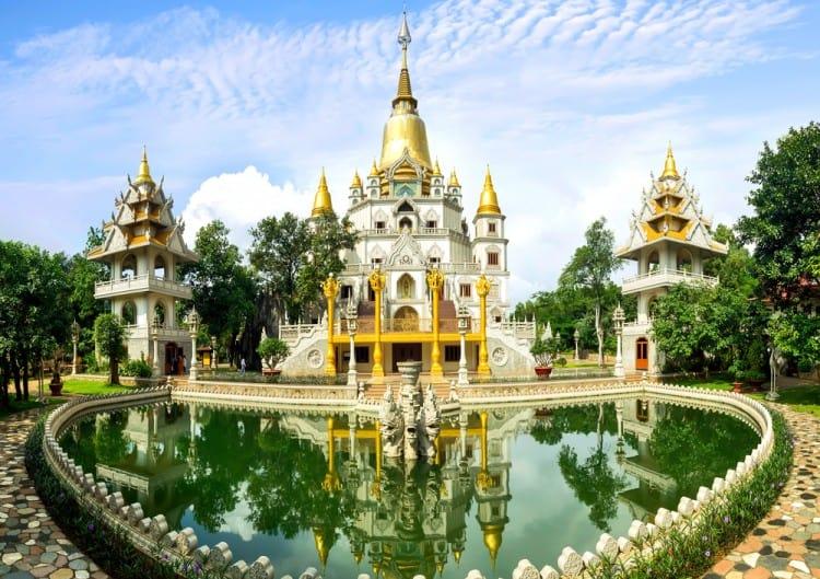 Vietnam Visa Online – What Every Traveller Must Know?