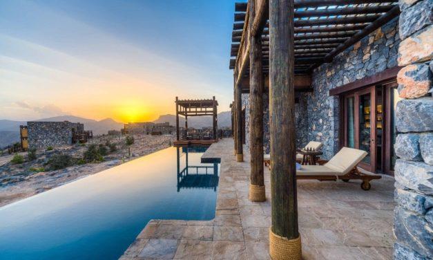 Brief Overview of Oman eVisa