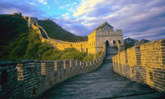 Get the Complete Information on China Visa
