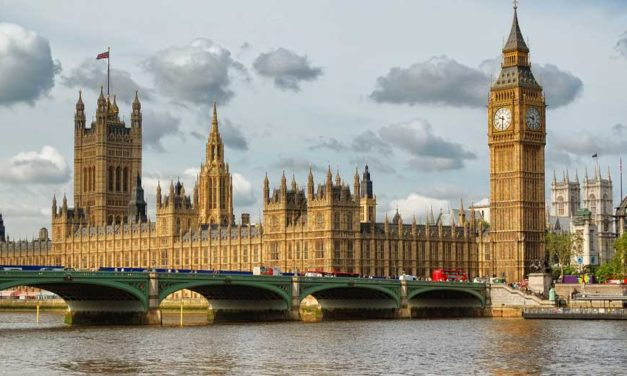Everything You Need to Know About Getting a UK Business Visa
