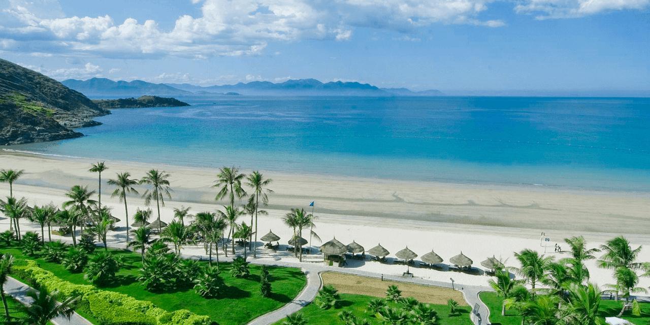 Do I Need a Visa for Vietnam?