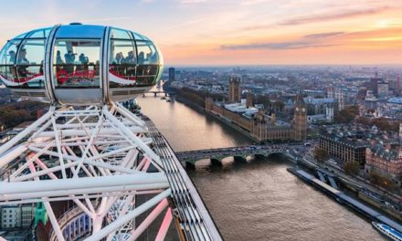 UK Tourist Visa – All You Need To Know!