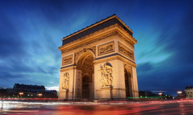 Do I Need Transit Visa for France?