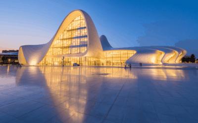 Important Checklist for Azerbaijan E-visa