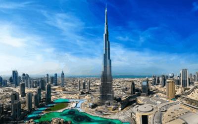 Get Your Dubai Visa at No Cost