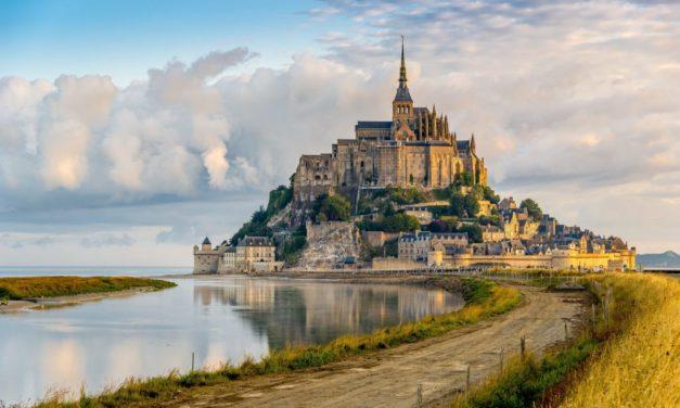 Apply Schengen Visa France Like a Pro