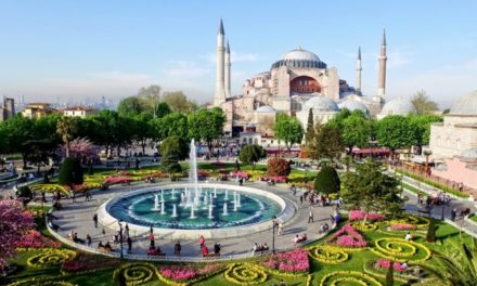 Turkey Visa Requirements – Your Complete Checklist