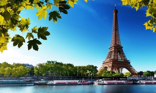 Updated France Visa Fee 2020 : Get France Visa for Free?
