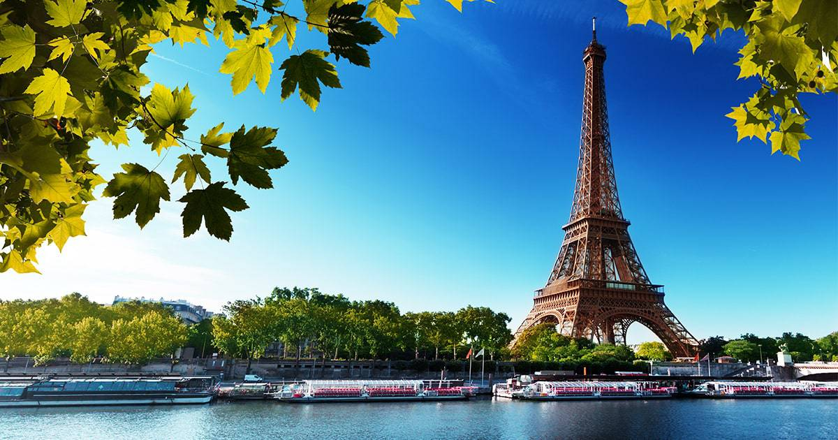 Updated France Visa Fee 2020 : Get France Visa for Free?