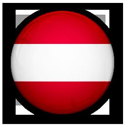 Blink visa Austria Schengen Business Visa package