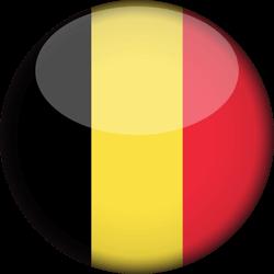 Blink visa Belgium  Schengen Tourist Visa package