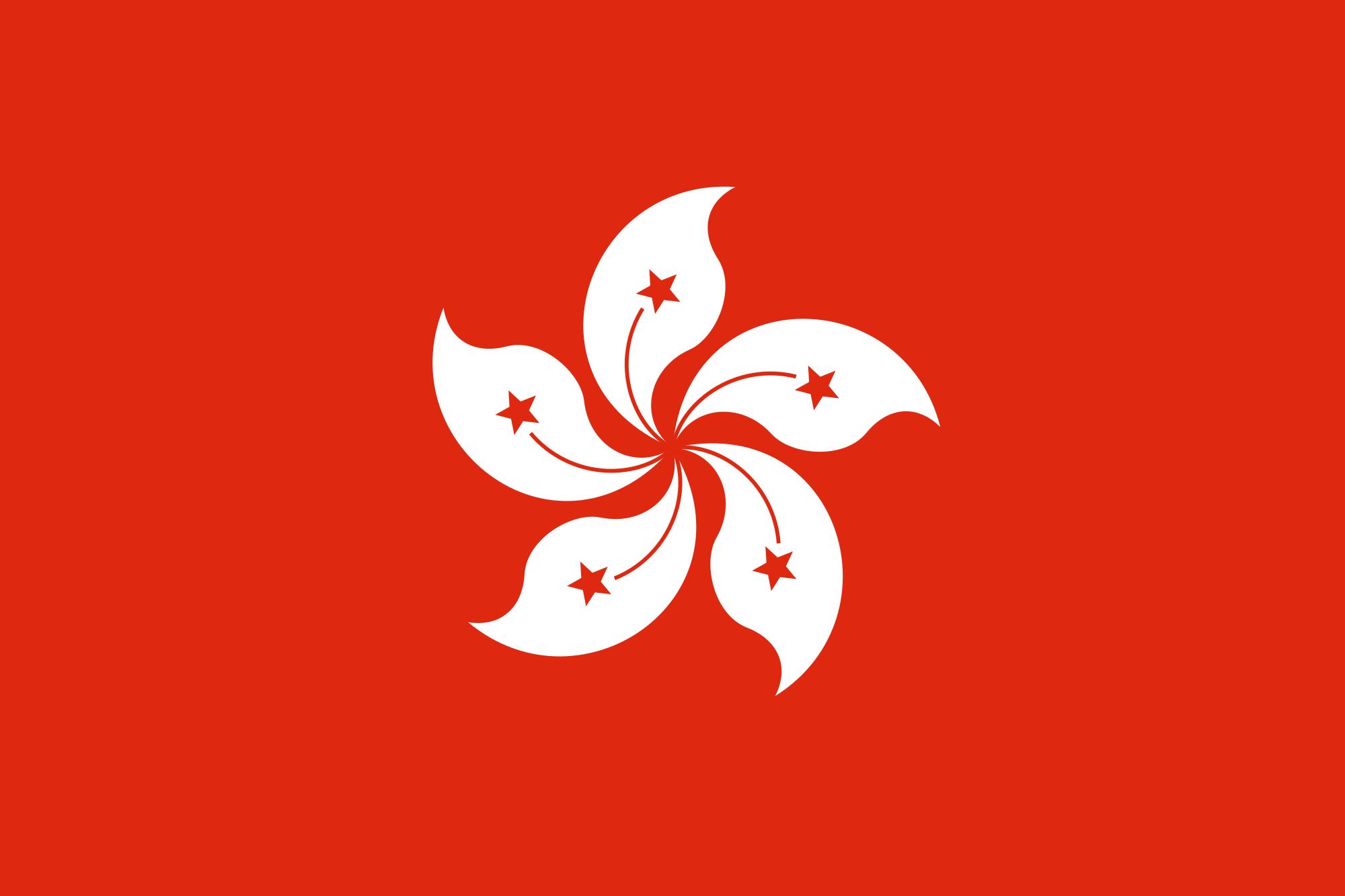 Blink visa Hong Kong Tourist Visa package