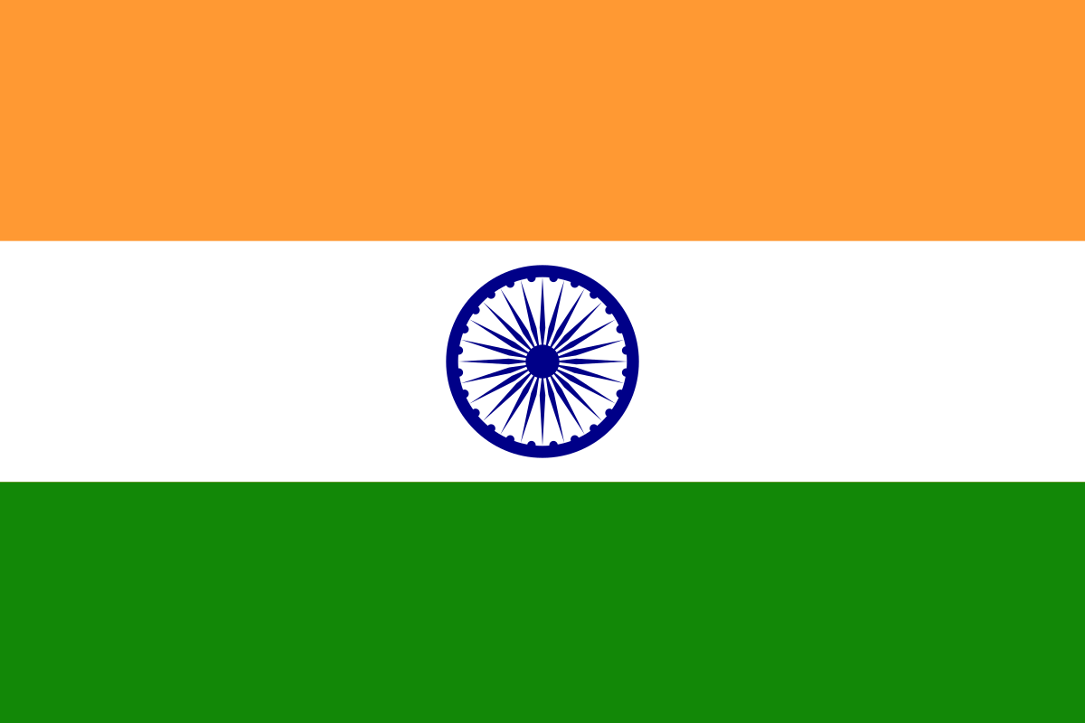 Blink visa India Tourist Visa UK Citizens package