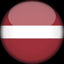 Blink visa Latvia Schengen Tourist Visa package