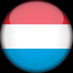 Blink visa Luxembourg Schengen Tourist Visa package