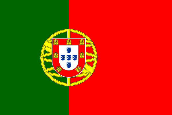 Blink visa Portugal Schengen Business Visa package
