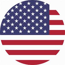Blink visa US Tourist Visa package